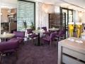 Hotel Garni Birkenhof***