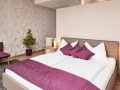 Hotel Garni Birkenhof*** Zimmer