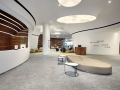 Philips-Lighting_Double-Tree-Wroclaw-Lobby-Overview