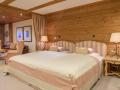 Sonnenalp-Resort_Herzblut-Suite-(8)