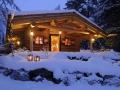 Sonnenalp-Resort_Kleine-Alm-(2)