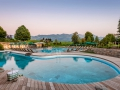 Sonnenalp-Resort_Wellness-Park--(1)