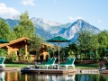 Sonnenalp-Resort_Wellness-Park-(12)
