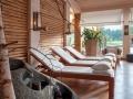 Sonnenalp-Resort_Wellness-Park--(31)