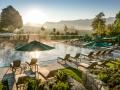 Sonnenalp-Resort_Wellness-Park--(6)