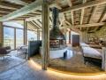 Post_Ruheraum-der-neuen-Sauna-1_Hotel-Post-Lermoos_Guenter-Standl_.jpg