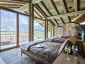 Post_Ruheraum-der-neuen-Sauna_Hotel-Post-Lermoos_Guenter-Standl_.jpg