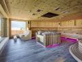 Post_die-neue-Panorama-Sauna-1_Hotel-Post-Lermoos_Guenter-Standl_.jpg