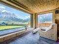 Post_die-neue-Panorama-Sauna-2_Hotel-Post-Lermoos_Guenter-Standl_.jpg