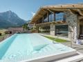 Post_die-neue-Panorama-Sauna_Hotel-Post-Lermoos_Guenter-Standl_.jpg