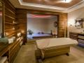 Post_neuer-Ayurvedaraum-Hotel-Post-Lermoos_Guenter-Standl_.jpg