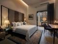 Hotel_TheEdisonGeorgeTownPenang1
