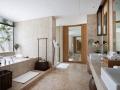 ResortAlilaAnjiBathroom1