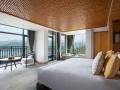 ResortAlilaAnjiBedroom
