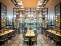 Restaurant-Colony-The-Ritz-Carlston-Seating-Area