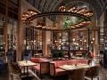 RestaurantColonyTheRitzCarlston1