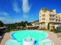 a-outdoor-pool_bei_tag_hotel_almesberger