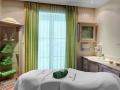 w-behandlungsraum_kosmetik_hotel_almesberger