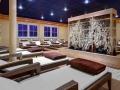 w-gradierwerk_hotel_almesberger