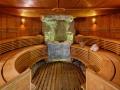 w-vulcano_sauna_hotel_almesberger