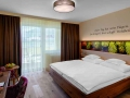 z-hopfenbluetenzimmer_hotel_almesberger