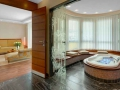 z-residenz-suite_hotel_almesberger