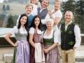 Familie_Pierer_Eisenberger