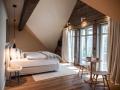 Alpenloge_Logen-c-Michael-Schott-26