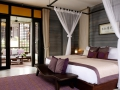 Anantara Lawana Koh Samui Resort_Deluxe_Lawana_bedroom