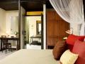 Anantara Lawana Koh Samui Resort_Deluxe_Plunge_Pool_interior
