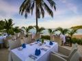 Anantara Lawana Koh Samui Resort_Ocean_Kiss