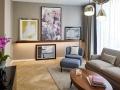 Andaz-Deluxe-Suite-Living-Room