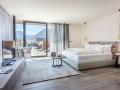 Ansitz-Plantitscherhof_Penthouse-Suite__Guenter-Standl