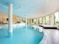 Poollandschaft-2_c_Hotel-Ansitz-Plantitscherhof