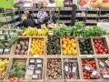Stand: Organic Market, ANUGA ORGANIC, Halle 5.1