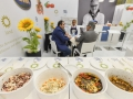 Stand: Renna, ANUGA CHILLED & FRESH FOOD, Halle 5.1
