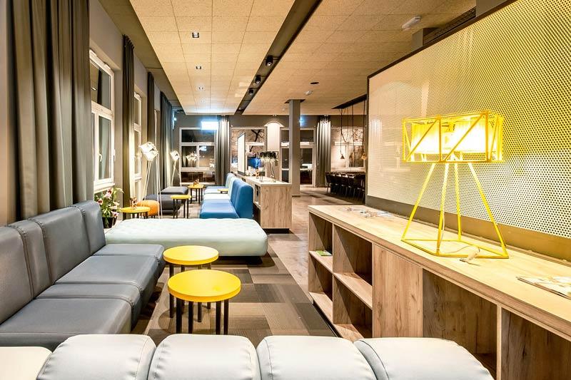 a_o_hotels_bwm_architekten_c_a_o_hotels_and_hostels_holding_gmbh-a5