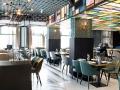 Apollo Amsterdam_Bodon La Grande Brasserie