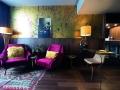 Apollo Amsterdam_Zithoek Suite