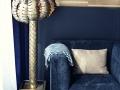 trp4748de-223917-Suite Living Room Detail-High