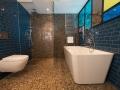 trp4748gb-220493-Suite Bathroom-High