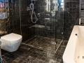 trp4748gb-223912-Bathroom-High