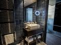 trp4748gb-223919-Bathroom-High