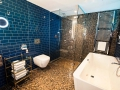 trp4748gb-223925-Bathroom-High