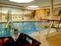 Hotel Aarnhoog, Keitum, Sylt