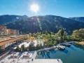 11_Arosea_Hotelareal-Naturgarten_0616805