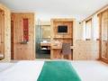 24_Arosea_Doppelzimmer-mit-Balkon_0216867