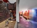 38_Arosea_Wellness-Sauna-Naturspa_0817338