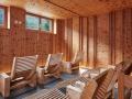 39_Arosea_Wellness-Sauna-Naturspa_0817345