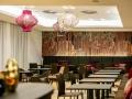 Arte_Linz-Lobby-Abend-13